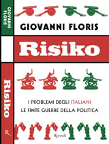 Risiko di Giovanni Floris