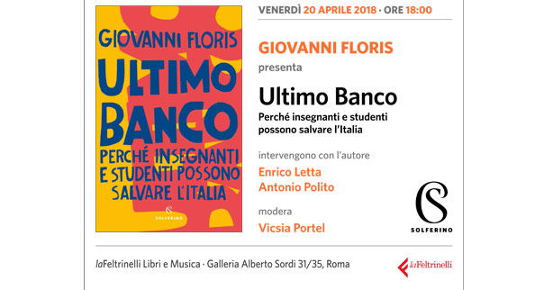 ultimo-banco_giovanni-floris